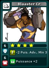 Help deck(s)  BlaasterCr_4