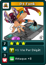 Help deck(s)  D4Funk_3