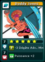 Help deck(s)  DaddyJones_5