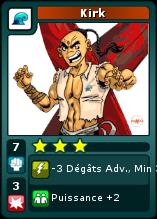 Help deck(s)  Kirk_3