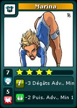 Help deck(s)  Marina_4