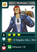 Help deck(s)  Melvin_3