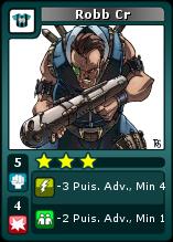 Help deck(s)  RobbCr_3