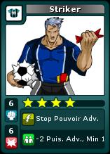 Help deck(s)  Striker_4