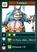 Help deck(s)  Tobbie_2