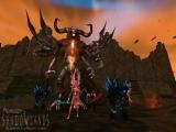 Image1 Shadowland