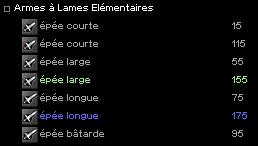 http://medias.jeuxonline.info/camelot/images/artisanat/elementaire/listehib01