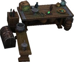 http://medias.jeuxonline.info/camelot/images/artisanat/table_alchimie