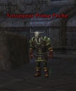 image de la creature Fossoyeur Prime Peche