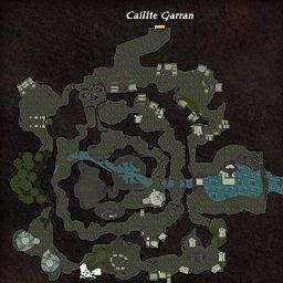 carte 180 de la zone Cité des Fomoriens