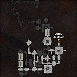 carte 190_01 de la zone Tur Suil