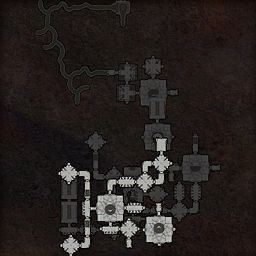 carte 190_02 de la zone Tur Suil