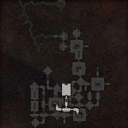 carte 190_03 de la zone Tur Suil