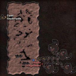 carte 196 de la zone Outremonde