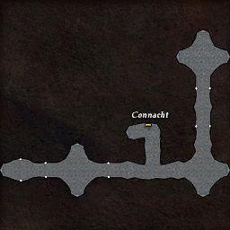 carte 477 de la zone Cavernes Maudites