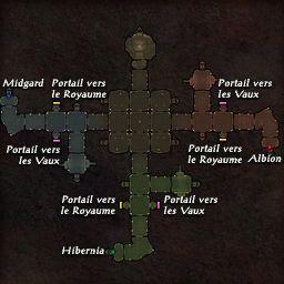carte 489_00 de la zone Faille aux Démons