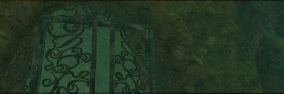 image de la zone Antre de Cétus
