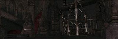image de la zone Sanctuaire de l'Indicible