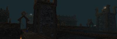 image de la zone Appel du Valhalla