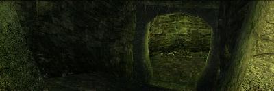 image de la zone Tombe Maudite