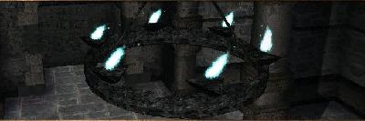 image de la zone Sanctuaire de la Sentinelle Iraeda