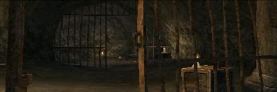image de la zone Geôles de Nephraal