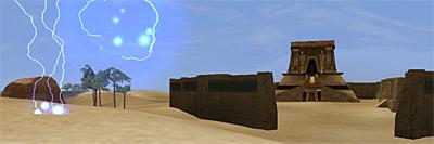 image de la zone Terres d'Atum