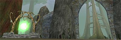 image de la zone Domnann