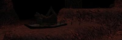 image de la zone Outremonde