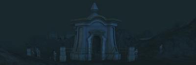 image de la zone Nécropole d'Annwn
