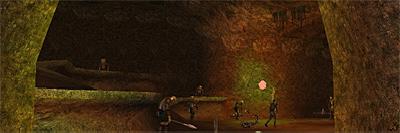 image de la zone Mines Luisantes