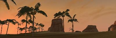 image de la zone Delta Stygien