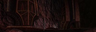 image de la zone Dédale