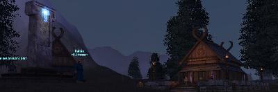 image de la zone Val Mularn