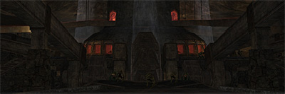 image de la zone Forges Glashtines
