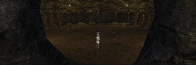 image de la zone Fléau de Vandr