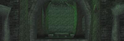 image de la zone Ossements