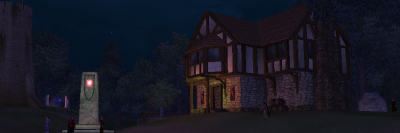 image de la zone Collines de Camelot
