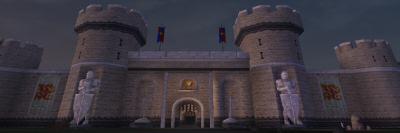 image de la zone Camelot