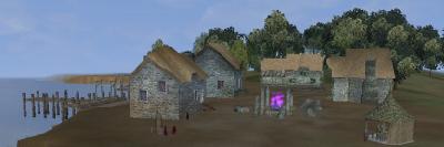 image de la zone Ile de Verre