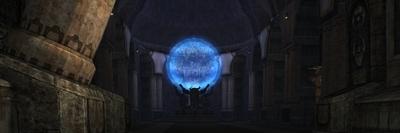 image de la zone Labyrinthe