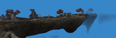 image de la zone Cité d'Aérus