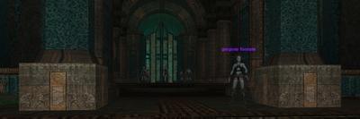image de la zone Temple du Crépuscule