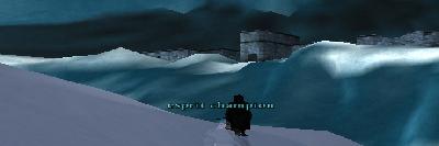 image de la zone Montagnes de Gripklosa
