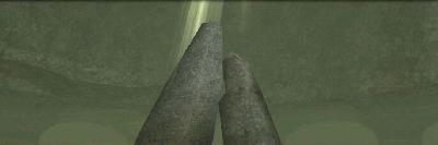 image de la zone Trollheim