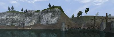 image de la zone Rivages d'Aegir