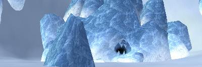 image de la zone Plaie d'Ymir