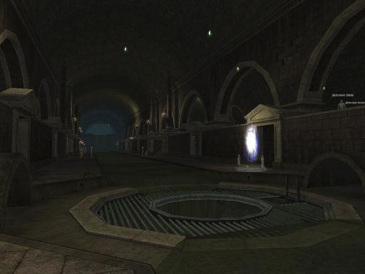 http://medias.jeuxonline.info/camelot/images/catacombs/alb_textesrp/cats_albaqueduc06