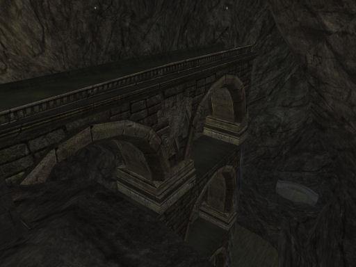 http://medias.jeuxonline.info/camelot/images/catacombs/alb_textesrp/cats_albaqueduc25