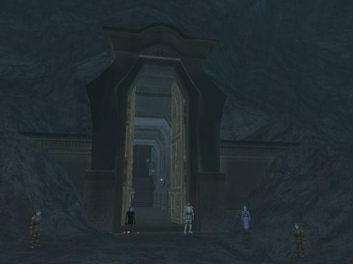 http://medias.jeuxonline.info/camelot/images/catacombs/alb_textesrp/cats_albdeadlands00